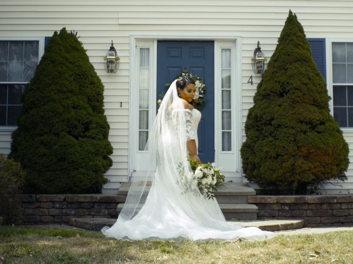 Tmx Rayven 51 1058357 160383957846031 Meriden, CT wedding videography