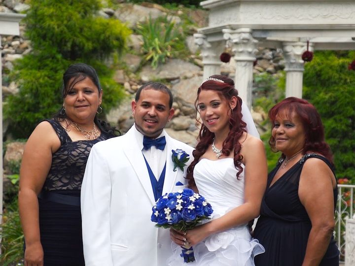 Tmx Vas4 51 1058357 1563904445 Meriden, CT wedding videography