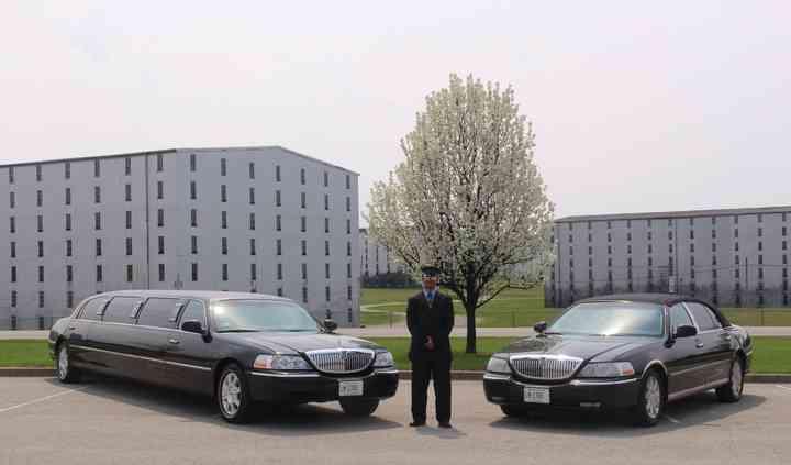 Cutlass Royal Limousines LLC