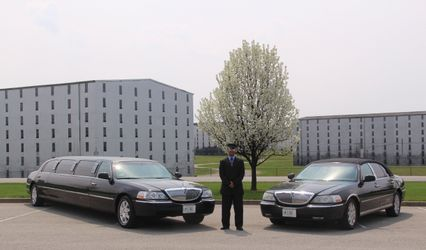 Cutlass Royal Limousines LLC