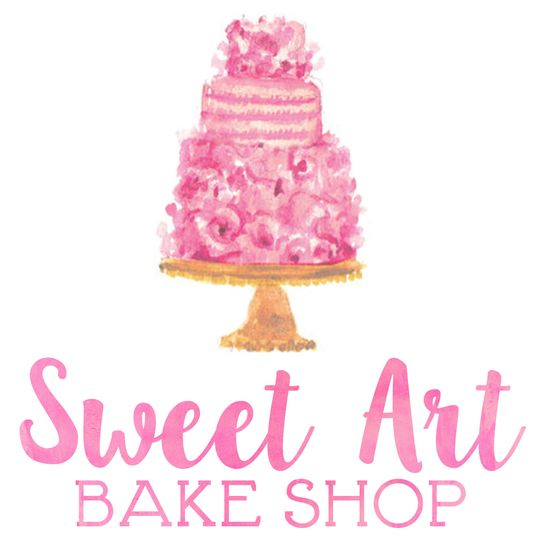 Sweet Art Bake Shop