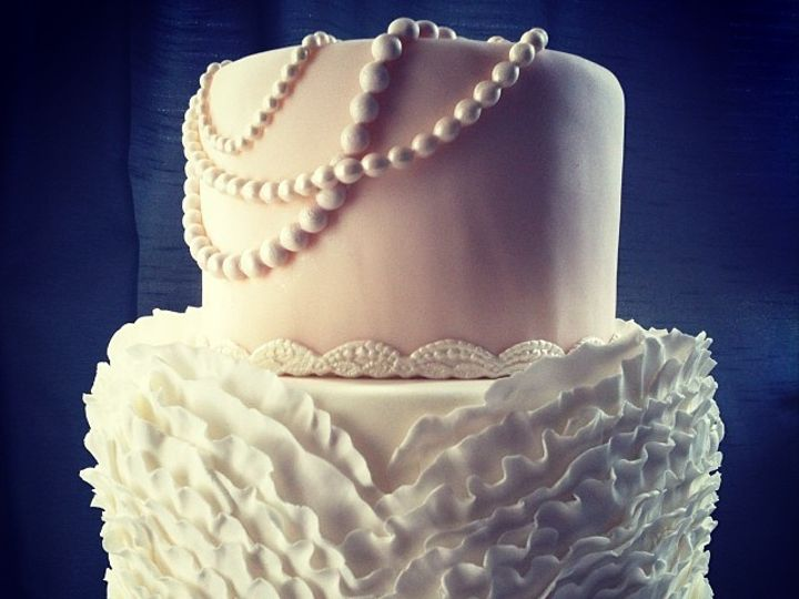 Tmx 1489533160910 15553141015218329461280688363940n Simi Valley wedding cake
