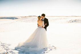 Wild Rose Bridal