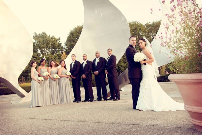 the contemporary reverend chicago wedding planning wedding officiant wedding services1 51 1988357 160745089217891