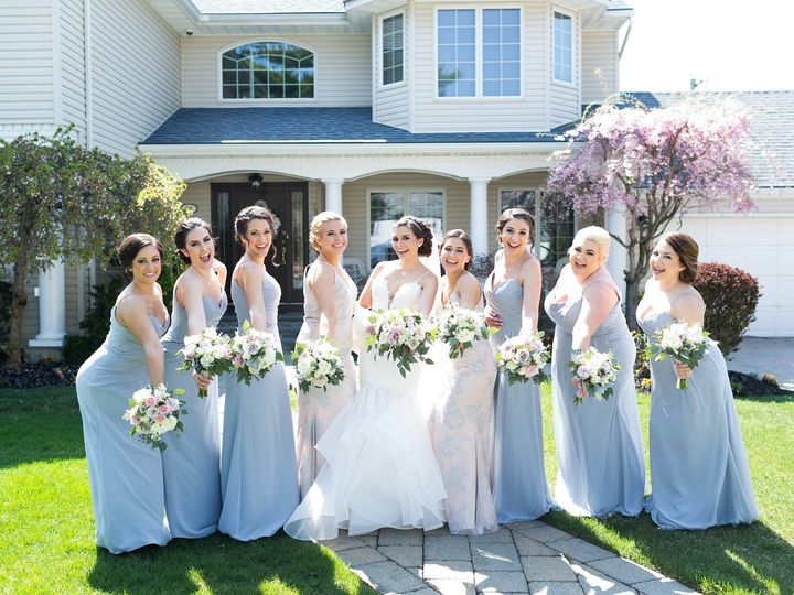 Tmx An 0447 51 1198357 159318980042826 East Northport, NY wedding beauty