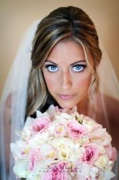 Tmx Image 51 1198357 159319030083901 East Northport, NY wedding beauty
