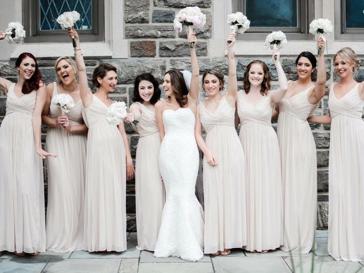 Tmx Img 1006 51 1198357 159318980332660 East Northport, NY wedding beauty