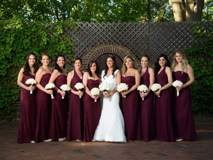 Tmx Img 3466 51 1198357 159318972538119 East Northport, NY wedding beauty