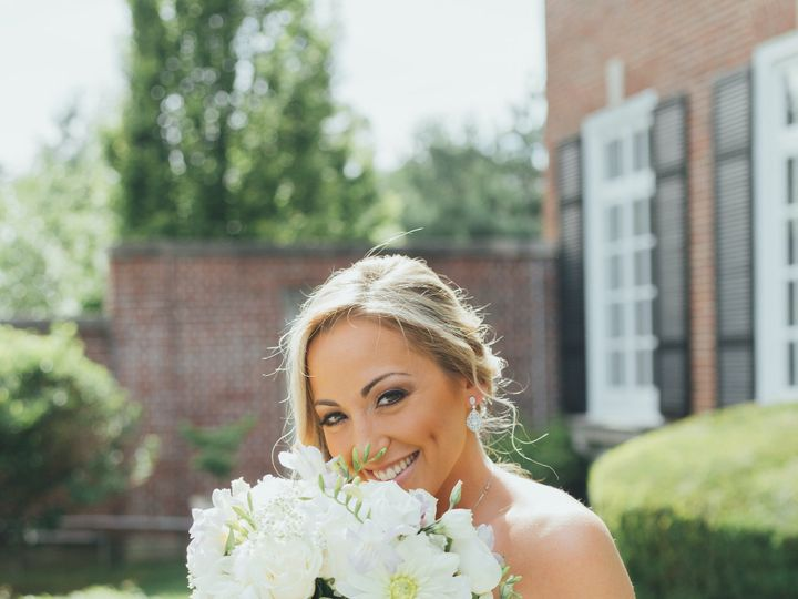 Tmx Img 4736 51 1198357 159318972469216 East Northport, NY wedding beauty