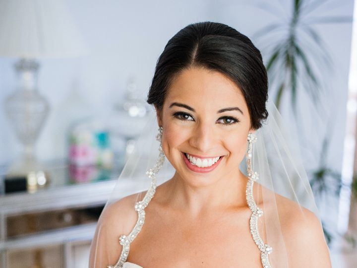 Tmx Img 5329 51 1198357 159318973128132 East Northport, NY wedding beauty
