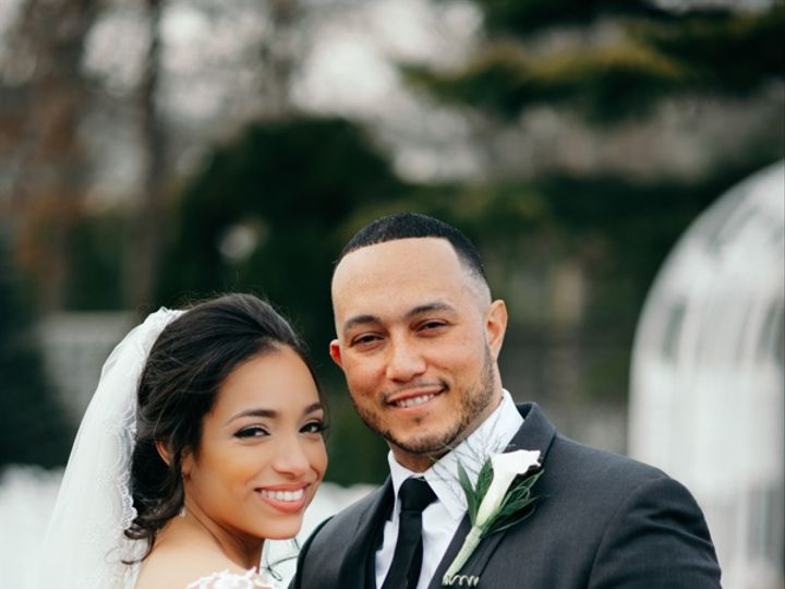 Tmx Img 5669 51 1198357 159318989958566 East Northport, NY wedding beauty