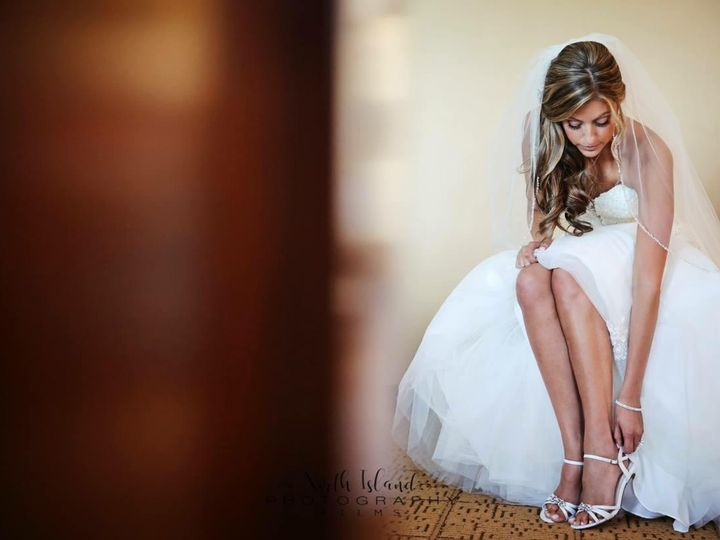 Tmx Thumbnail 16 51 1198357 159318996897309 East Northport, NY wedding beauty