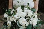 Petal Town Flowers image