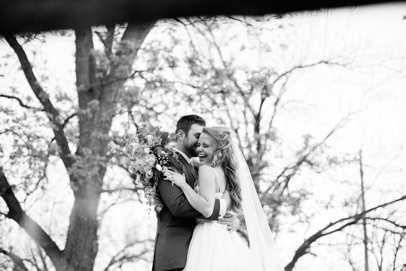 elizabeth birdsong photography austin wedding phot