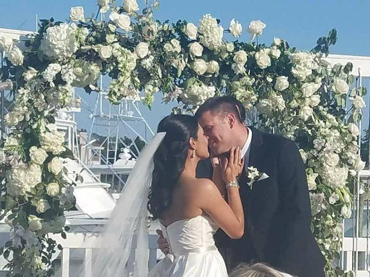 Tmx 32597003 1793489730710583 4384345934796947456 N 51 1049357 Virginia Beach, VA wedding rental