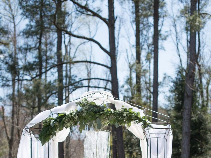 Tmx Caryhill 342 51 1049357 Virginia Beach, VA wedding rental