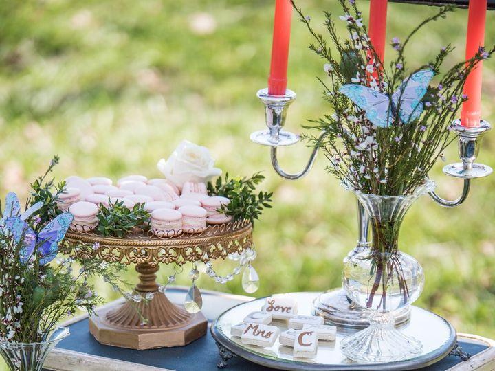 Tmx Caryhill 444 51 1049357 Virginia Beach, VA wedding rental