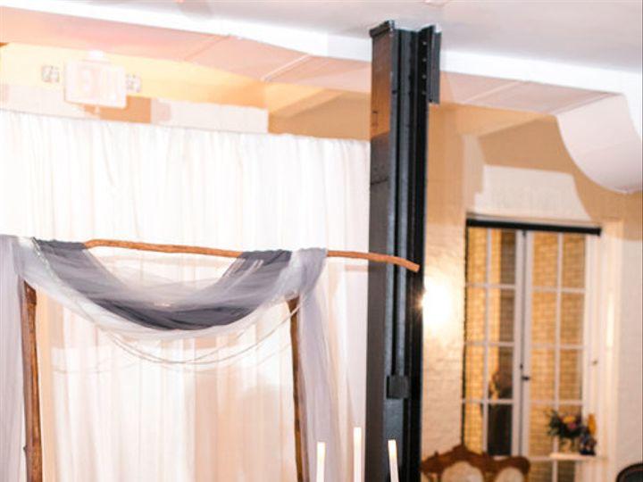 Tmx Historic Post Office Wedding 722 51 1049357 Virginia Beach, VA wedding rental