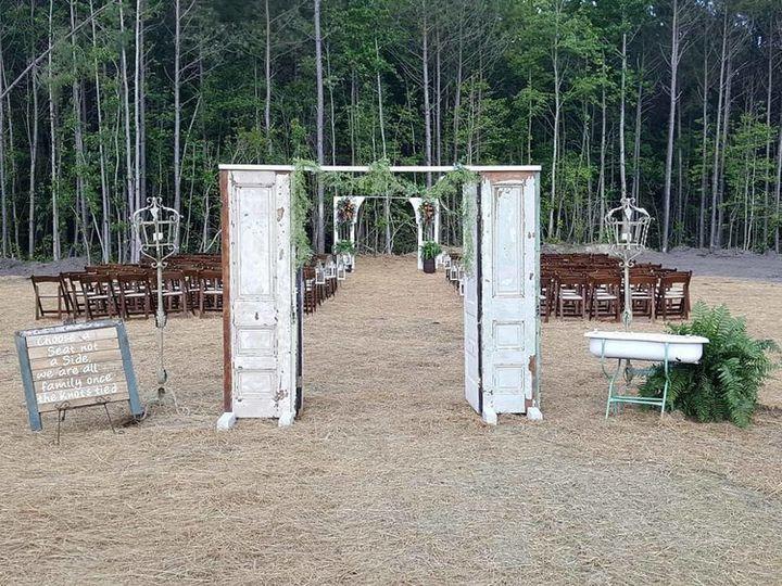 Tmx Windsor2 51 1049357 Virginia Beach, VA wedding rental