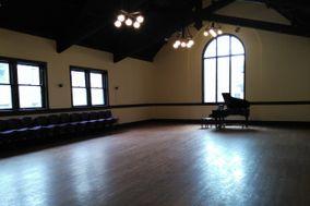 Second Unitarian Church