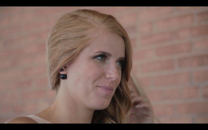 dallas wedding videographers 2