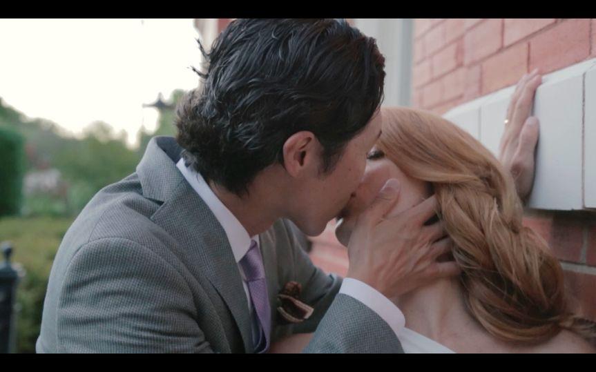 dallas wedding videographers 5