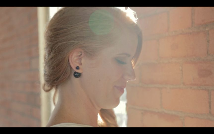 dallas wedding videographers 6