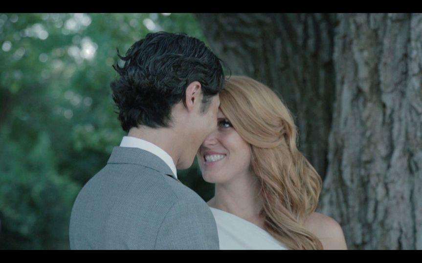 95053a7351eec769 1479277238334 dallas wedding videographers 4