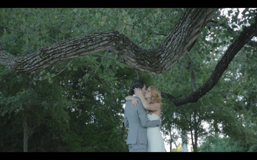 dallas wedding videography jj kiss creative coup