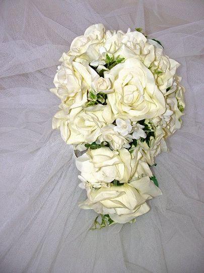 wedding flowers northern va