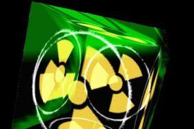 The Uranium Man