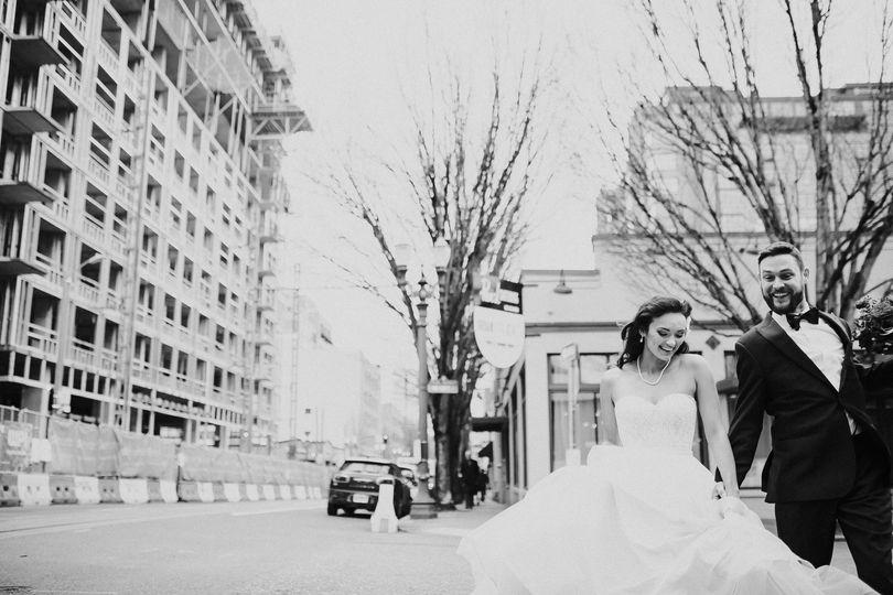 Rebecca Rizzo Photographics
