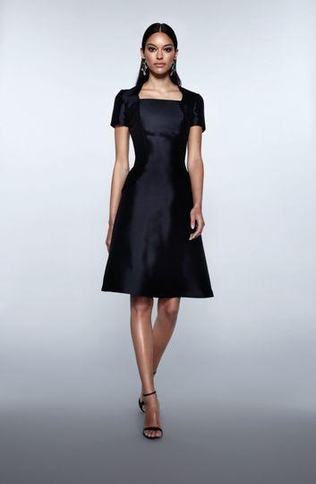 Jophiel | Modern Fashion