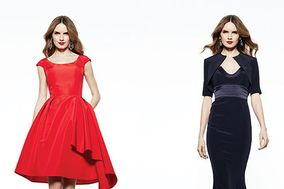 Jophiel - A Fine Women's Clothier