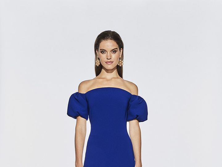 Tmx 1278 Bru 08a Frascara Ss18 3427 086 Small 51 999357 Fort Wayne wedding dress