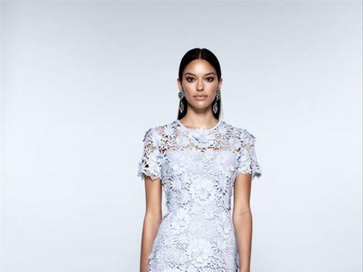 Tmx 1519316653 E867823cbcc5e868 1519316653 736cfe06e6ea0a72 1519316627946 13 Screenshot  294  Fort Wayne wedding dress