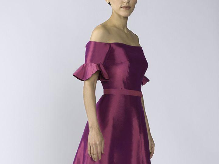Tmx 56733 51 999357 Fort Wayne wedding dress