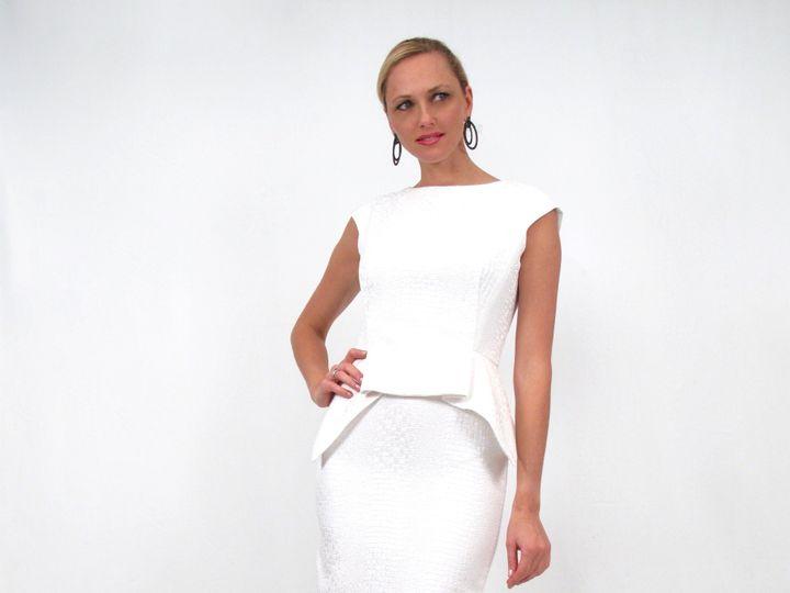 Tmx 746 51 999357 Fort Wayne wedding dress