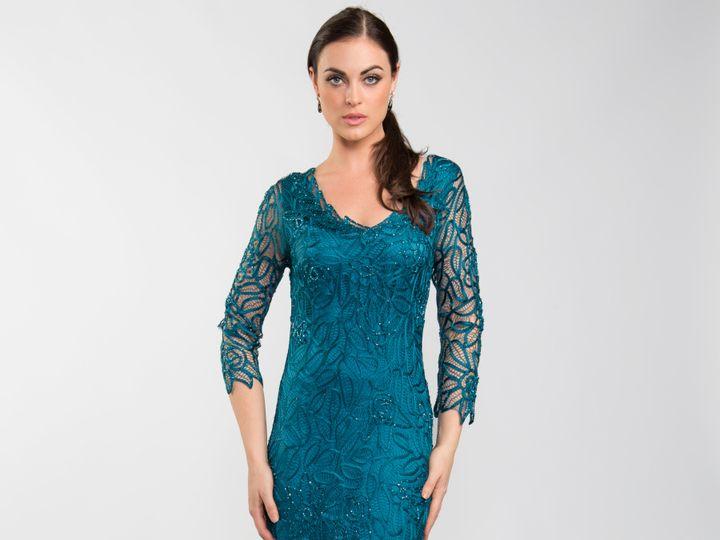 Tmx C904 002 51 999357 Fort Wayne wedding dress