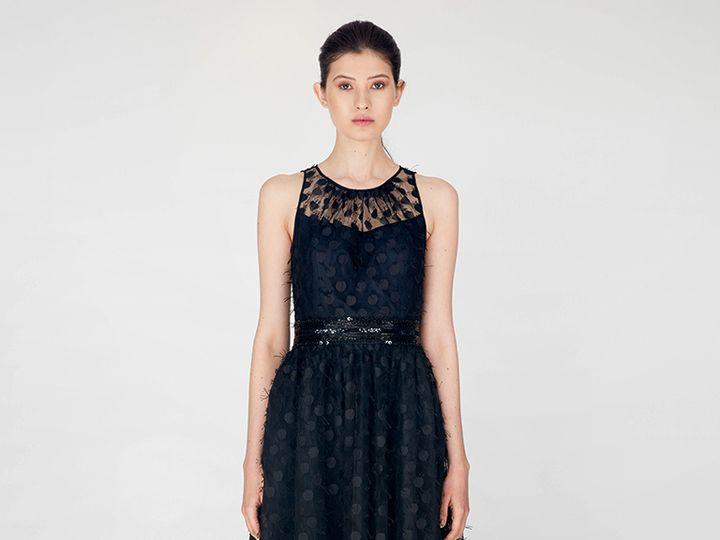 Tmx Cmv 14396blk 1f 51 999357 Fort Wayne wedding dress
