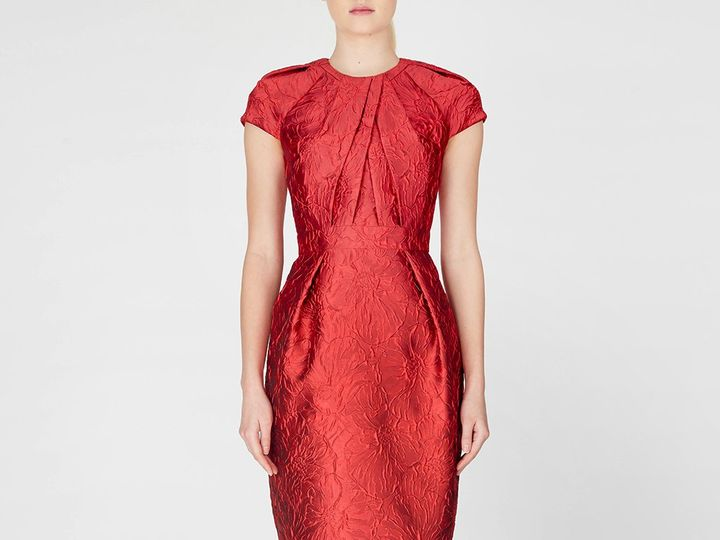 Tmx Cmv 15026red 1f 51 999357 Fort Wayne wedding dress