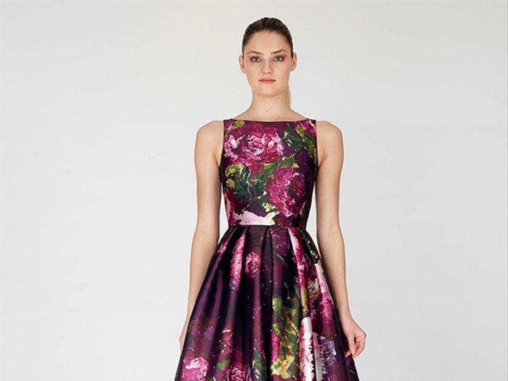 Tmx Cmv 17206mag 1f Sm 51 999357 Fort Wayne wedding dress