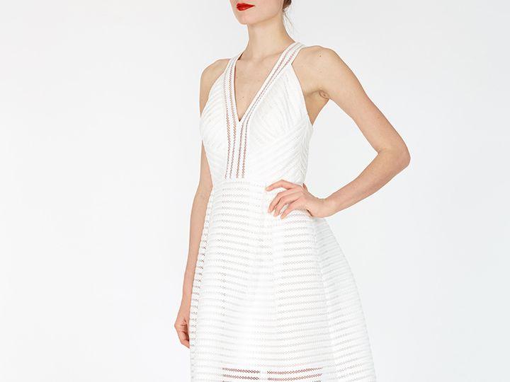 Tmx Cmv 30056 Ivo 2s 51 999357 Fort Wayne wedding dress