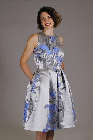 Tmx Cmv11385 Front 51 999357 Fort Wayne wedding dress