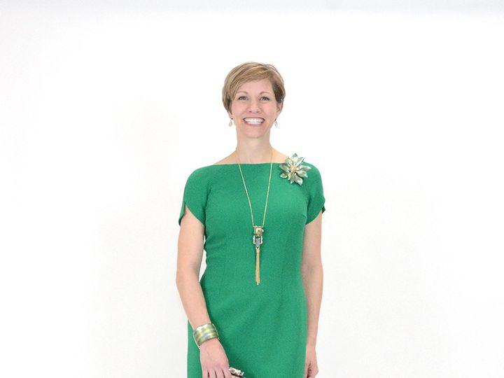 Tmx Cmv1614 Green Double Faced Wool 2 51 999357 Fort Wayne wedding dress