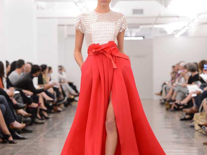 Tmx Cmv2393 Ivory Poppy Gown 51 999357 Fort Wayne wedding dress