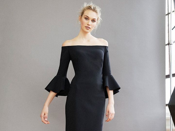 Tmx Fras3335 51 999357 Fort Wayne wedding dress