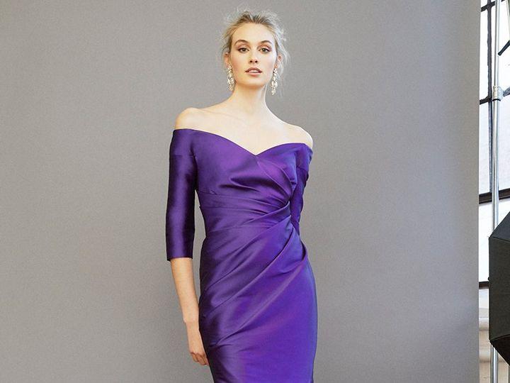 Tmx Fras3342 51 999357 Fort Wayne wedding dress