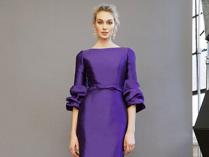 Tmx Fras3344 Grape 51 999357 Fort Wayne wedding dress