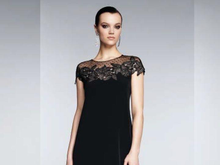 Tmx Fras3521 51 999357 Fort Wayne wedding dress